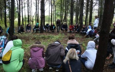 Act towards Collective Sustainability – DNS Summer school